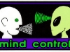 AlienWorkshop26mindcontrol3sticker