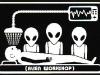 AlienWorkshop3mindcontrol2