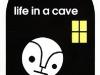 Alienworkshoplifecave