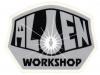 alien-logo-lrg-sticker