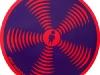 alien-workshop-red-purple-sticker