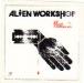 alien-workshop-skateboards-razor-blade-wrist-sticker