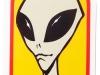 alien-workshop-sticker-s428