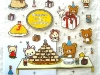 3482748-anime-stickers