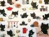 cats-anime-da-stickers