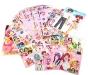 disco-423-anime-stickers