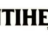 anti-hero-skateboards-logo-blak-sticker85x2x5