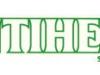 anti-hero-skateboards-logo-green-sticker-85x2x5