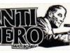 anti-hero-skateboards-pull-my-finger-sticker-7x3
