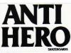 anti-hero-skateboards-script-sticker-326x4
