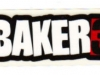 bakerskateboardsbaker3sticker