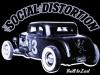 SocialDistortionbuilttolaststicker