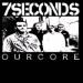 7Secondsourcoresticker