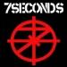 7Secondssticker