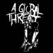 AGlobalThreat1sticker