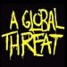 AGlobalThreatsticker