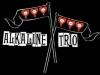 AlkalineTrio2flagssticker