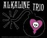 AlkalineTrio2sticker