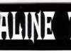 AlkalineTriobasic1sticker