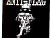 AntiFlagshhsticker