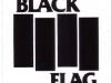 BlackFlagstickerOG