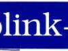Blink182wheelchairsticker