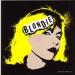 Blondie2sticker