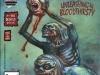 CannibalCorpsemagazinesticker
