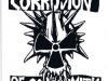 CorrosionofConformitysticker