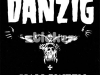 DanzigHalloweensticker
