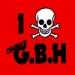 GBH3sticker