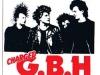 GBHchargedsticker73
