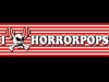 HorrorPopsIlovestripedsticker