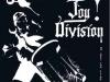 JoyDivisiondrumsticker