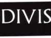 JoyDivisionsticker