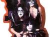 Kiss92sticker
