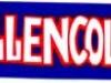 Millencolinbasicsticker