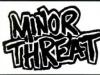 MinorThreatOGsticker