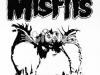 Misfits73sticker