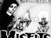 Misfits82sticker