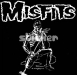 Misfits92sticker