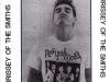 MorrisseywearingNewYorkDollsshirtsticker