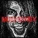 Mudhoney13sticker