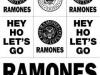 Ramonesheyholetsgosticker