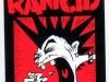 Rancidscreamsticker