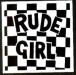 RudeGirl