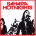 SaharaHotNightssticker