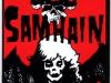 Samhainsticker