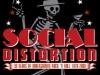 SocialDistortion30yearssticker