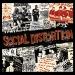 SocialDistortionflyerssticker